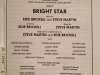 brightstar-jake-kitchin-playbill-pg1-Jul2013