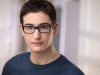 JakeKitchin-Headshot-Glasses-2018Aug-1200x800