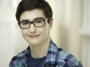 JakeKitchin-Headshot-GlassesSmile-2017Aug-800x1200