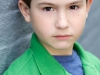 jakekitchin-headshot-serious-2011july-400x600
