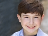 jakekitchin-headshot-smile-2011july-800x533