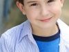 jakekitchin-headshot-smile2-2011july-400x600